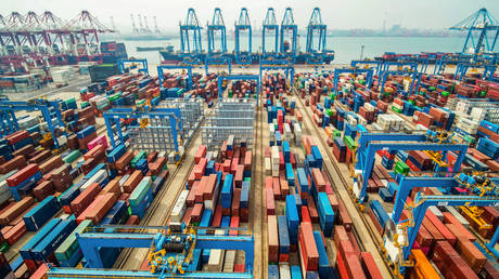 us-left-out-as-asia-pacific-nations-strike-world's-biggest-trade-deal
