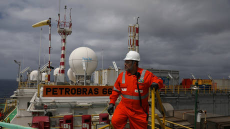 brazil-is-emerging-as-the-world's-leading-offshore-oil-producer