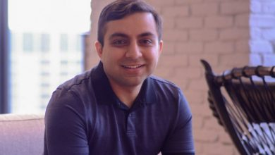 Photo of Boost Your E-Commerce Brand with Avatria's Harry Thakkar