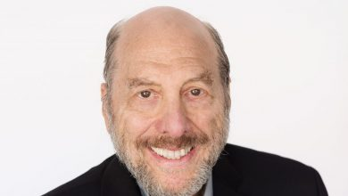 Photo of Interview with Ron Hirsch, Founder of Title3Funds