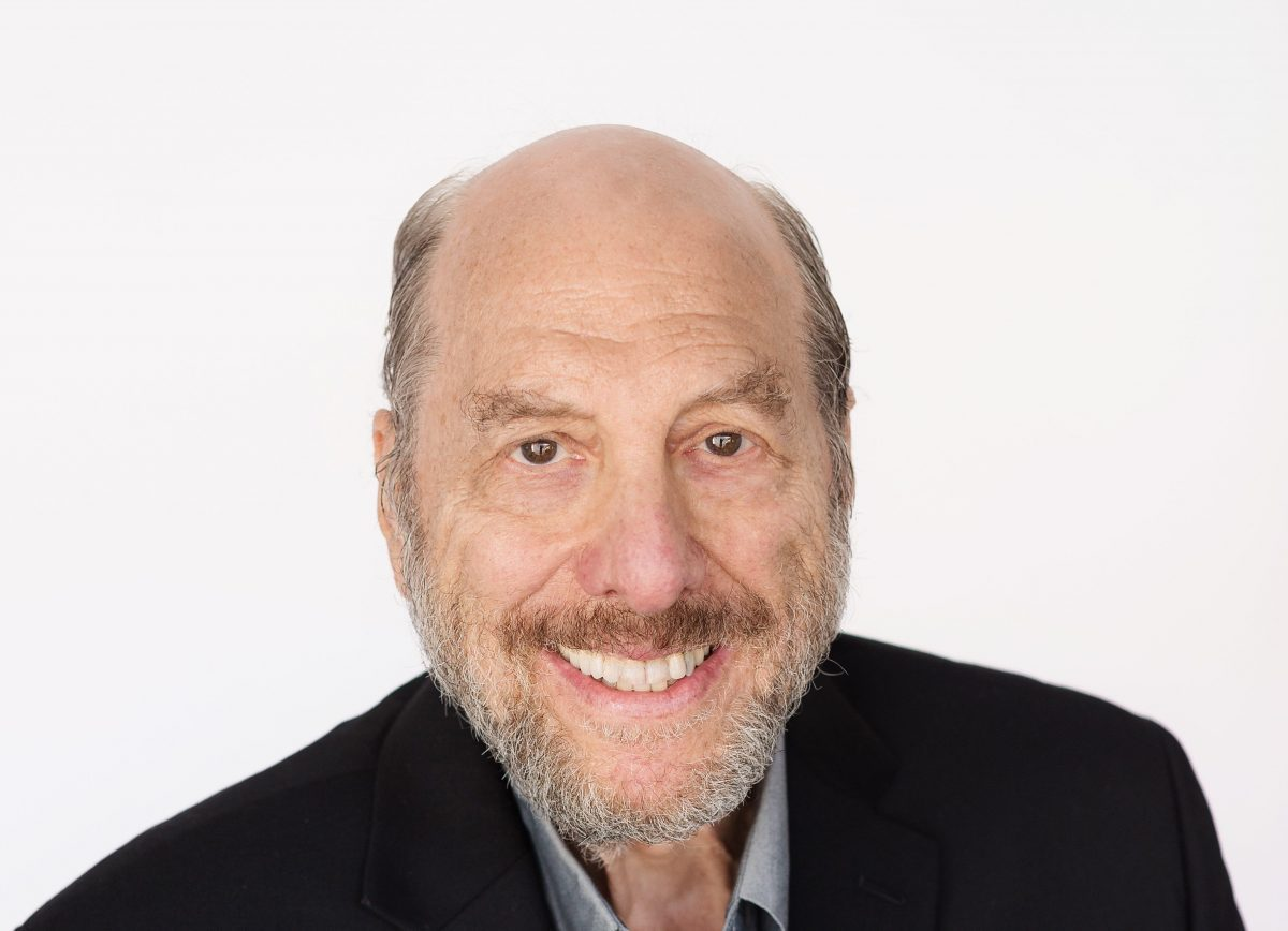 interview-with-ron-hirsch,-founder-of-title3funds
