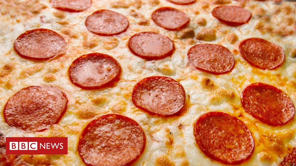 covid:-pizza-worker's-'lie'-forced-south-australia-lockdown