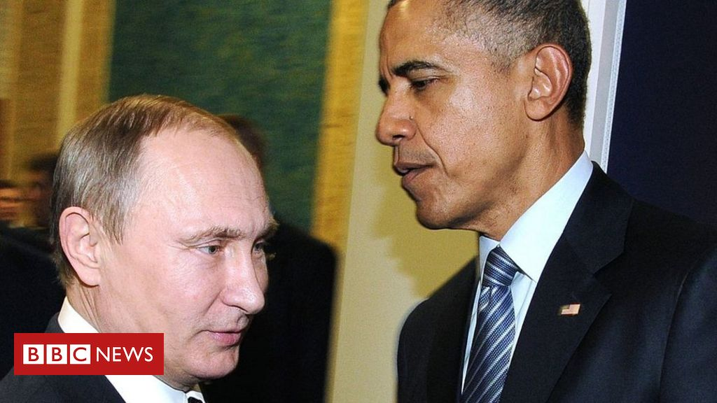 obama-memoir:-what-he-really-thought-of-putin-and-other-leaders