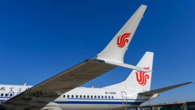 Photo of China not ready to lift flight ban on troubled Boeing 737 MAX despite US clearing