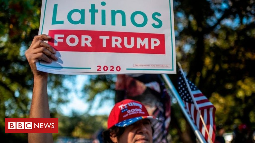 us-election-results:-why-trump-increased-support-among-non-whites