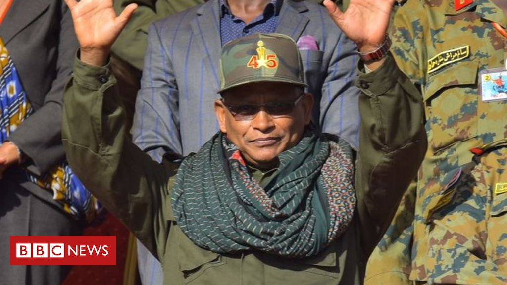 ethiopia's-tigray-crisis:-debretsion-gebremichael,-the-man-at-the-heart-of-the-conflict