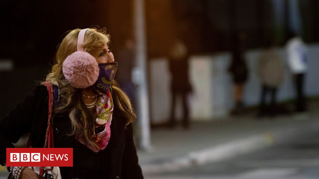 california's-covid-curfew-to-begin,-as-us-cases-hit-12-million-mark