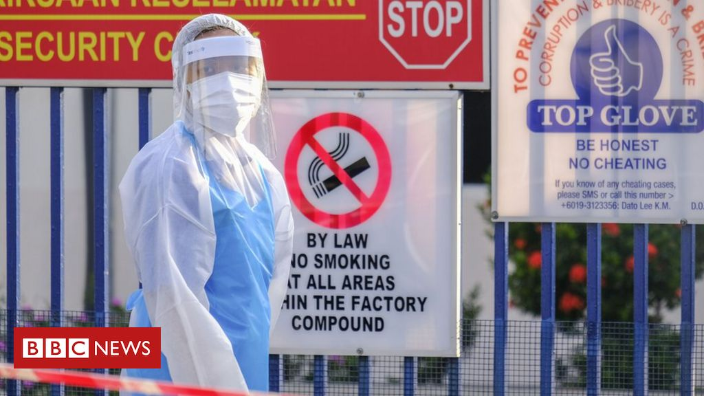 latex-glove-maker-shuts-factories-after-infections