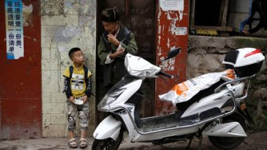 Photo of China declares victory over absolute poverty nationwide, lifting 99 MILLION people from penury since 2012