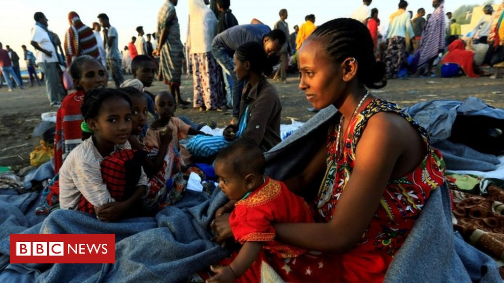 ethiopia's-tigray-crisis:-un-warns-of-war-crimes-as-deadline-looms