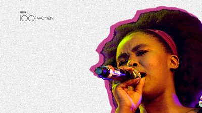 zahara:-violence-against-women-in-south-africa-'a-pandemic'
