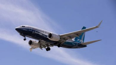 Photo of Boeing's troubled 737 MAX could soon return to European skies after deadly crashes