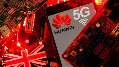 Photo of British telecoms may be fined up to 10 percent of revenues for using Huawei gear