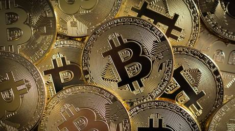 everything-on-planet-earth-will-someday-be-priced-in-bitcoin-–-max-keiser