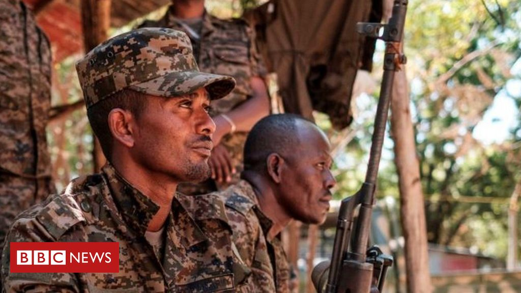 tigray-crisis:-how-the-ethiopian-army-and-tplf-clashed-over-an-airport