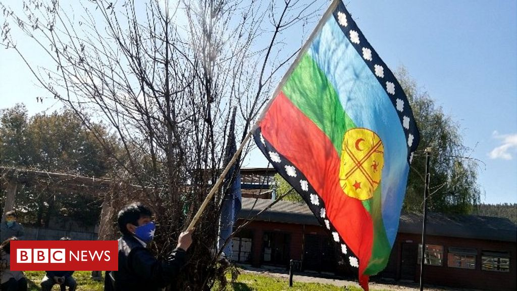 chile's-mapuche-indigenous-group-fights-for-rights