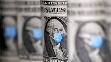 Photo of Fed's Covid cure far more harmful to US economy than the disease – Peter Schiff