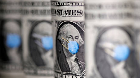 fed's-covid-cure-far-more-harmful-to-us-economy-than-the-disease-–-peter-schiff