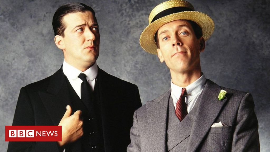 pg-wodehouse:-why-india-still-holds-a-flame-for-the-english-author