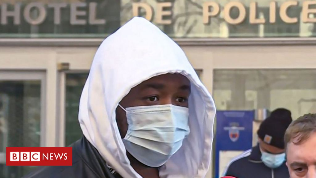 paris-police-officers-suspended-over-beating-of-black-music-producer