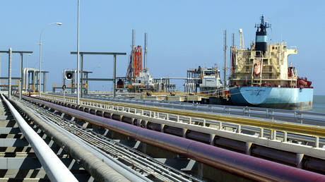 venezuela-continues-selling-oil-to-china-despite-us-sanctions-–-report