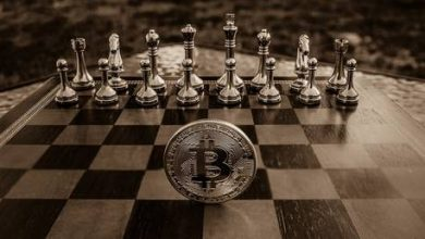 Photo of Bitcoin will get rid of all empires, including the American one – Max Keiser