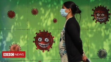 Photo of Coronavirus lockdown sees share of women on India's stock market rise