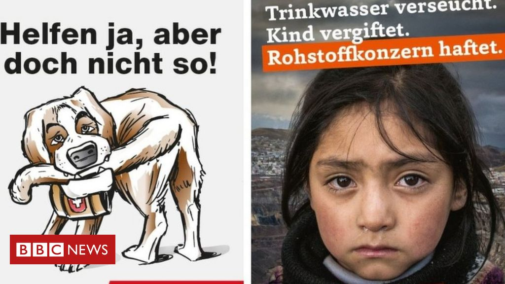 swiss-vote-on-making-firms-liable-for-rights-abuse
