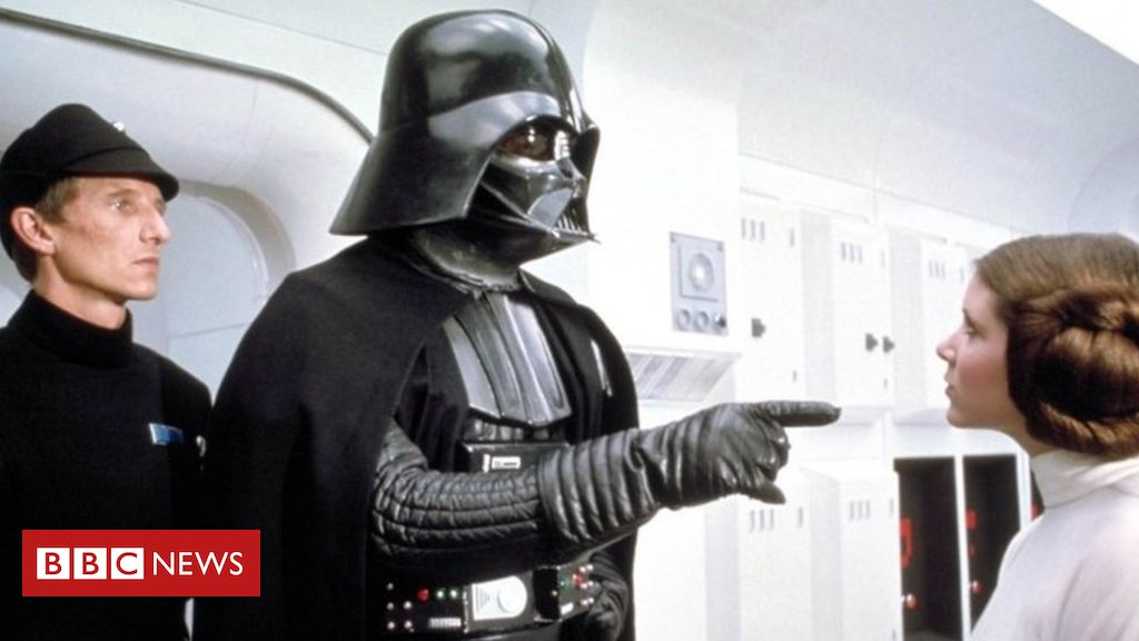 dave-prowse:-darth-vader-actor-dies-aged-85