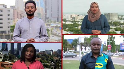 ethiopia's-tigray-crisis:-what-does-it-mean-for-the-east-africa-region?