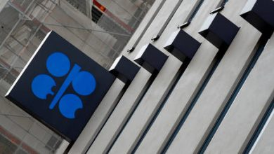 Photo of OPEC+ likely to prolong existing oil cuts despite rising prices – media