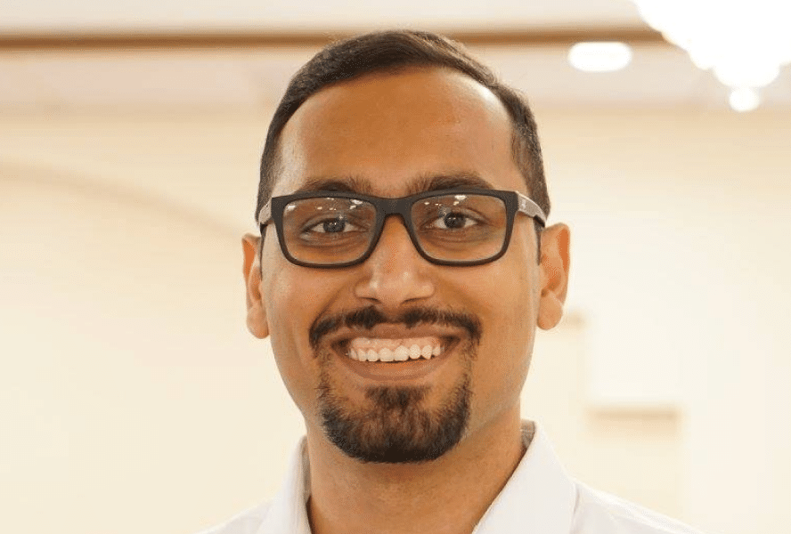 interview-with-syed-balkhi,-co-founder-of-optinmonster