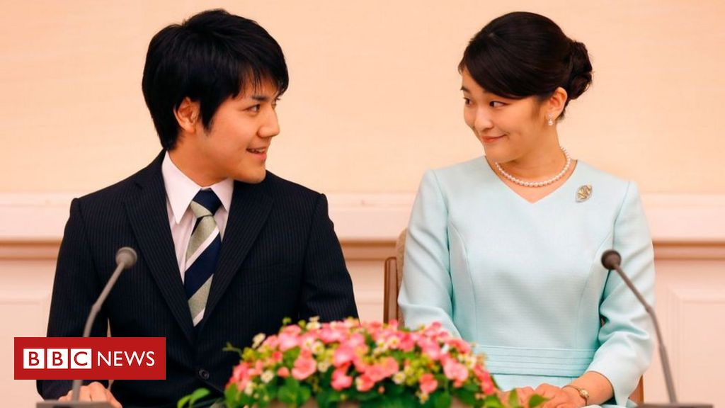 japan's-crown-prince-'approves'-child's-wedding