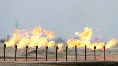 Photo of Iraq does not wish to be exempt from OPEC+ deal as oil exporters near to keeping output curbs