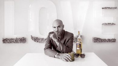 Photo of Mr. Worldwide Wades Into Tequila Territory: An Interview With Pitbull