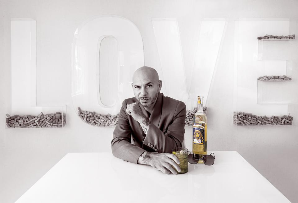 mr.-worldwide-wades-into-tequila-territory:-an-interview-with-pitbull