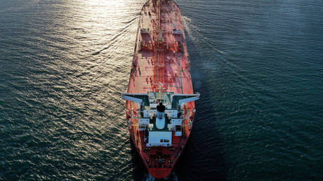 world's-biggest-trade-pact-led-by-china-might-crush-united-states-gas-exports