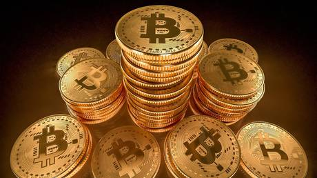 resurgent-bitcoin-pressing-towards-all-time-high-after-recently's-stumble