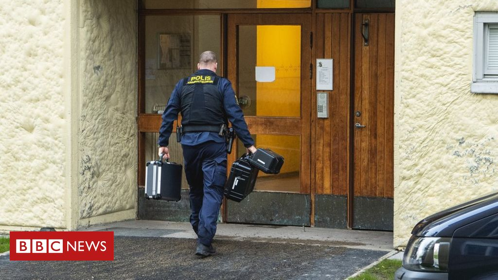 stockholm-mother-arrested-'after-keeping-son-for-decades-in-flat'