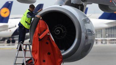 Photo of Why air travel recovery won't spark an oil price rally