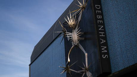 british-retail-giant-debenhams-likely-to-collapse,-putting-12,000-jobs-at-risk