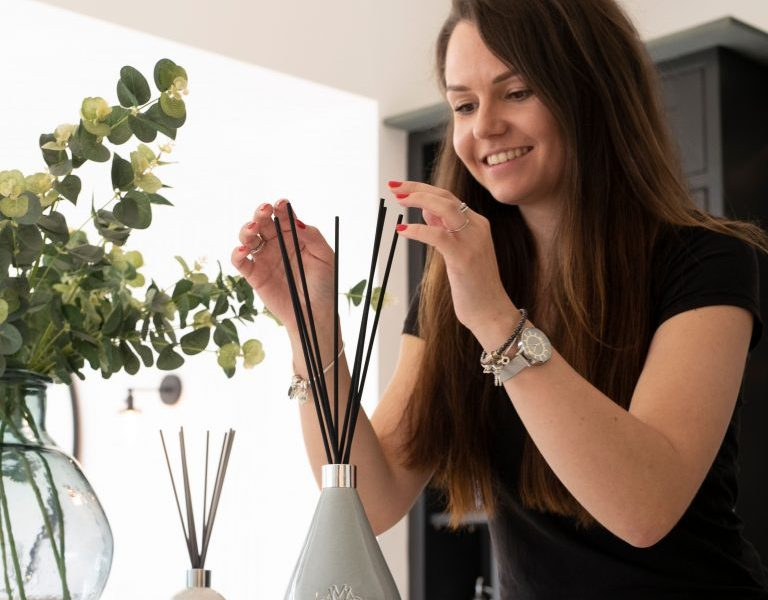 interview-with-hannah-chapman,-founder-of-ava-may-aromas