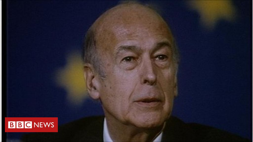 giscard-d'estaing:-france-mourns-ex-president,-dead-at-94