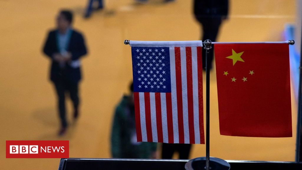 us-pushes-ahead-with-new-rules-for-chinese-firms