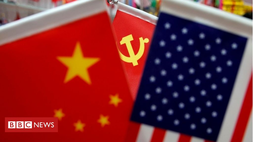 chinese-step-up-attempts-to-influence-biden-team-–-us-official