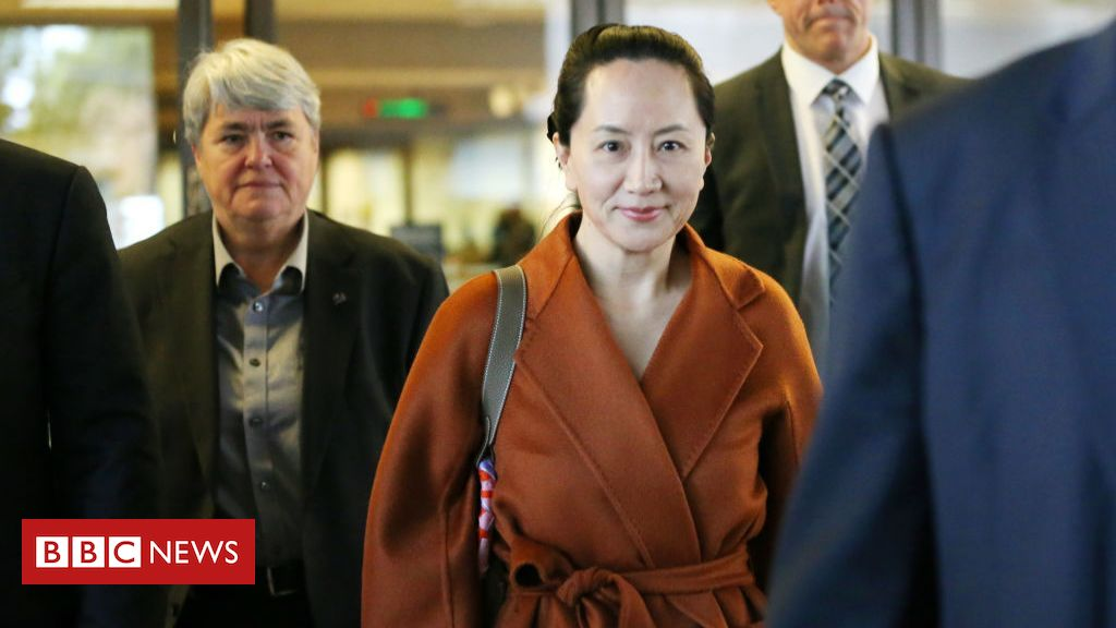 possible-deal-for-arrested-huawei-finance-chief