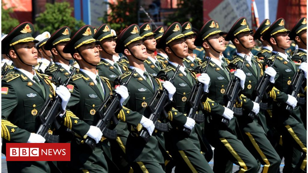 china-is-greatest-threat-to-freedom-–-us-intelligence-chief