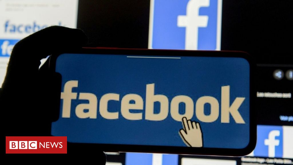 facebook-sued-for-'denying-opportunities-to-us-workers'
