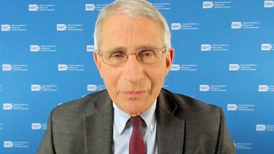 fauci-apologises-for-uk-vaccine-approval-comments