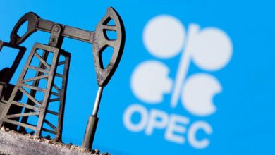 Photo of OPEC+ finally reaches deal on 2021 oil output cuts